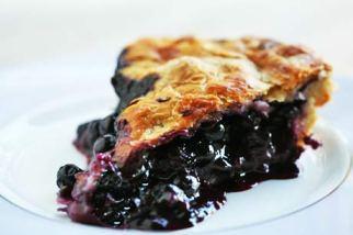 blueberry-pie-slice
