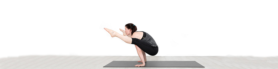 How To Sequence Safely To Natarajasana Dancer S Pose Rachel Scott