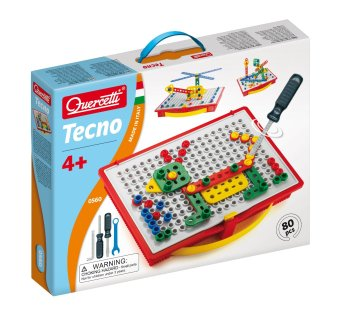 drill design board peg toy