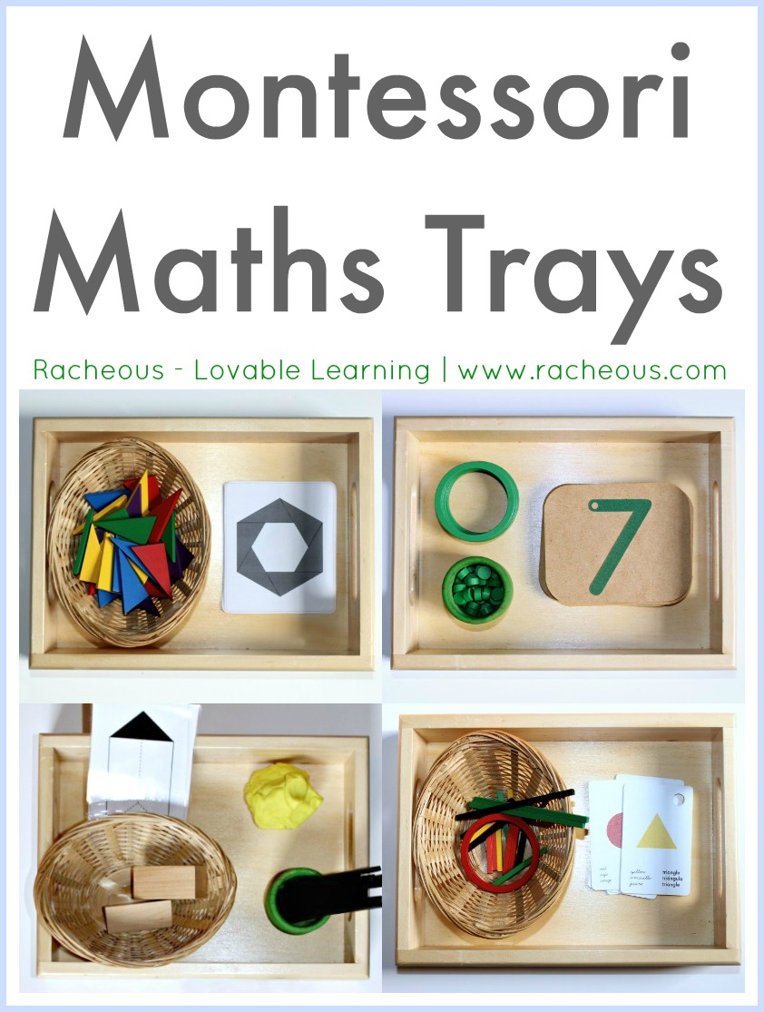 montessori method is for pre school children only As you search for the best preschool for your child you'll in the montessori school, play is a child this method aims to help children make sense of.