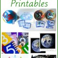 Best Montessori Printables Racheous - Lovable Learning