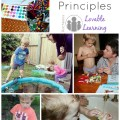 Montessori Parenting and Principles Racheous - Lovable Learning