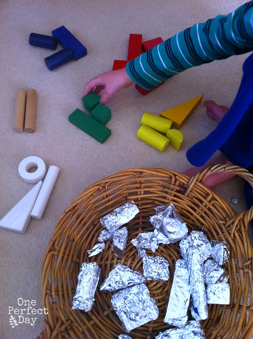 Colour-sorting-game-with-blocks