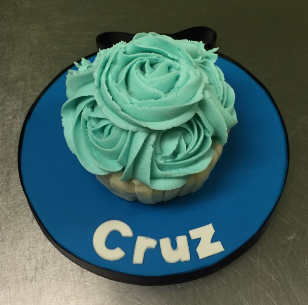 Pirate Ship Birthday Cake Rach Makes Cakes