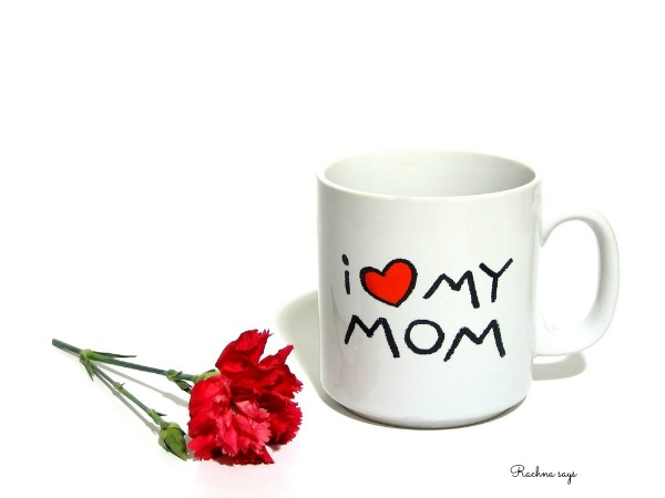 14 Thoughtful Mother's Day Gift Ideas That Your Mother Will Cherish