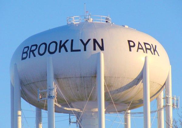 We Buy Houses Brooklyn Park - AREI Group, LLC