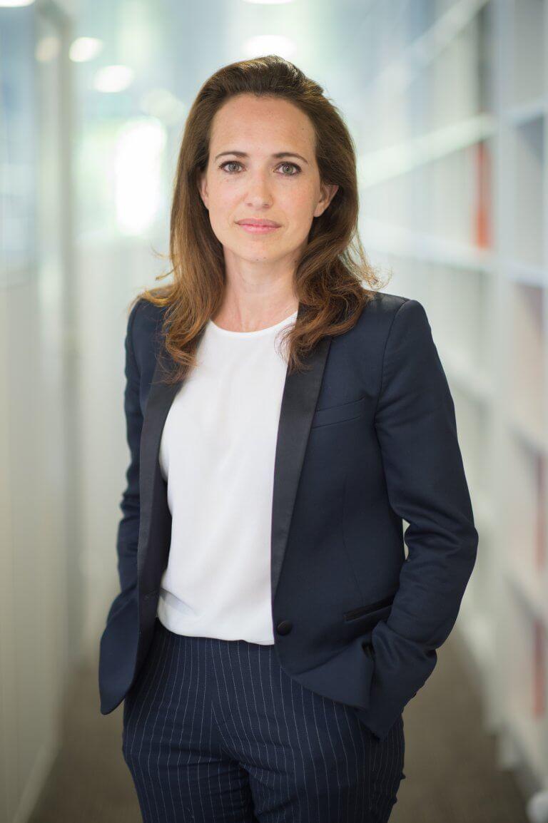 Racine Nantes Cabinet Avocats Conseil Et Contentieux