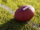 NFL Draft Brett Hundley