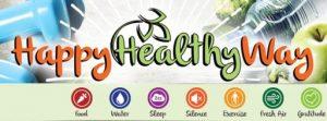 Happy Healthy Way