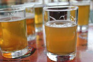 Dinner Date Beer:30 https://www.racinecountyeye.com