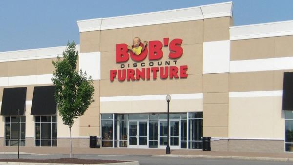 Bob S Discount Furniture Opens Thursday Racine County Eye