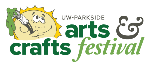 UW-Parkside Arts And Crafts Festival