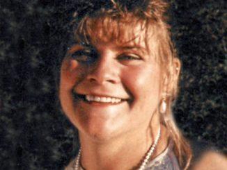 Diana Sullivan