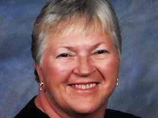 Darlene Toots Prott
