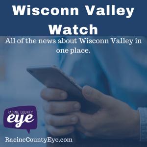 Wisconn Valley Watch