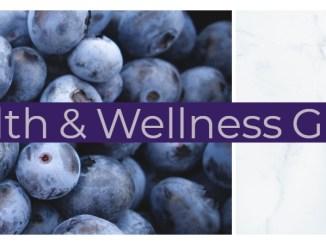 Health & Wellness Guide