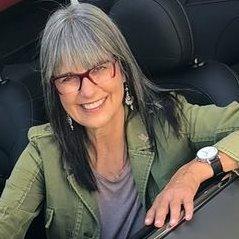 Lori Mendelsohn