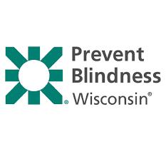 Prevent Blindness Wisconsin