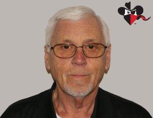 Curt Barnes, General Manager