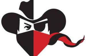 Racine Raiders logo