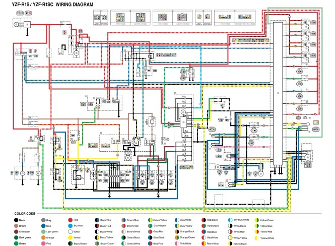 2005 cbr600rr wiring diagram 2005 yamaha r1 wiring diagram 2005 image wiring 2003 yamaha r1 tail light wiring diagram wiring