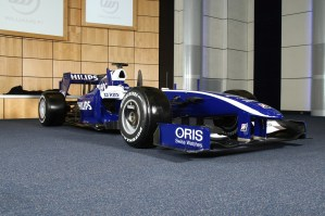 will_fw31_livery_official-3