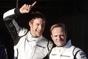 button_barrichello_aus