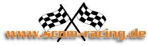 scom-racing