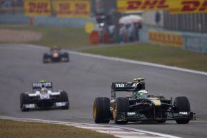 F1_China_2010_7