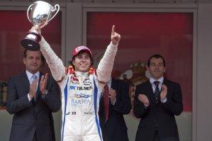 GP2_Monaco_001
