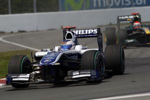 F1_Kanada_2010_4