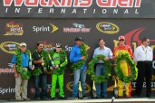 2010_Watkins_Glen_Aug_NSCS_race_25th_running_winners