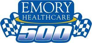 emoryhealthcare500_10