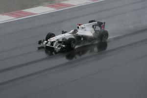 F1_Korea_2010_1