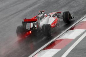 Motorsports / Formula 1: World Championship 2010, GP of Korea