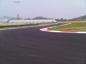 From turn 5 to turn 6