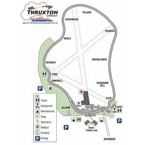 thruxton_circuit_map