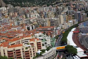 F1_Monaco_2011_25