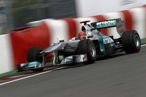 F1_Kanada_2011_10