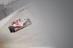 IndyCar_Milwaukee_2011_0002