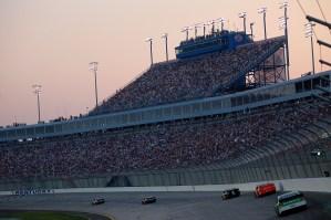 2011_Kentucky_NSCS_Sunset