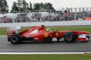 F1_Silverstone_2011_4