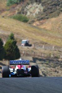 IndyCar_Sonoma_Rennen0005