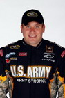 2011_NSCS_Ryan_Newman_Headshot