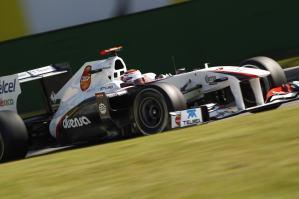 F1_Monza_2011_28