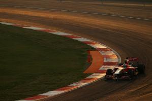 F1_India_2011_26