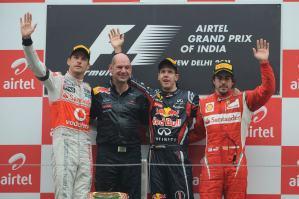F1_India_2011_4