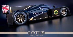 lotus-kolles
