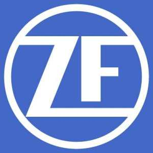 ZF RGB_1