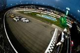 2012_Richmond_April_NASCAR_Sprint_Cup_Race_Mark_Martin_Start